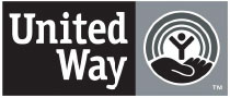 The Greater United Way Twin Cities